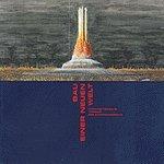Bau einer neuen Welt. Architektonische Visionen des Expressionismus pdf epub