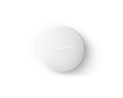 Nest Sensor Thermostat (Original