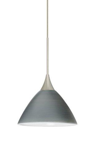 Titan Pendant Light