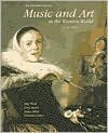 img - for An Introduction to Music and Art in the Western World 10th (tenth) edition Text Only book / textbook / text book