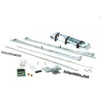 COMPAQ 339977-001 Rail Kit (Complete) for Compaq HP Proliant DL760 G2 339977-001 - Hp Rail Kit Includes Slide Rail And Backet For Left
