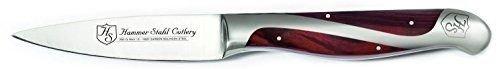 "UPC 854131005102, Hammer Stahl Paring Knife 3.5"""
