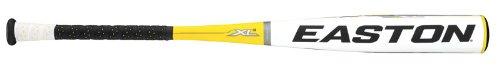 Easton Bb11X3 Xl3 Aluminum -3 BBCOR Baseball Bat