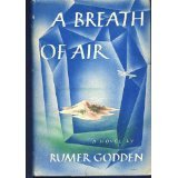 A Breath Of Air by Rumer Godden
