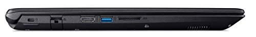 "Acer Aspire 3 - Ordenador portátil de 15.6"" HD 13"