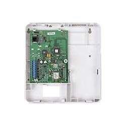 Honeywell Ademco 7847I Internet Communicator (Internet Alarm Communicator)