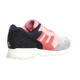 Adidas Eqt Cushion 91 Peach Pink
