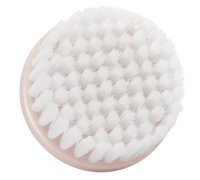 SkinvigorateTM Cleansing Brush Replacement Heads, pk of ()