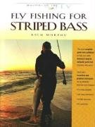 The average angler can enjoy the sport of fly fishing for the rebounding populations of striped bass as they migrate from the Carolinas to Maine with this practical guide to tackle, casting and retrieving techniques, striper behavior a...
