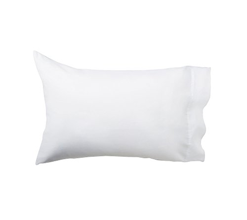 Living Quarters Loft Microfiber Pillowcase