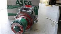 ASCO Power Technologies EF8215B50 1in Expl Proof 120V Solenoid Gas Valve