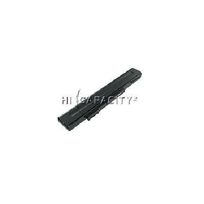 Hi Capacity Gateway Battery (Battery Notebook Duracell)