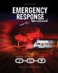 Emergency Response Workbook, Pardee, Mirella, 1465204903