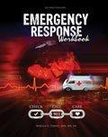 Emergency Response Workbook
