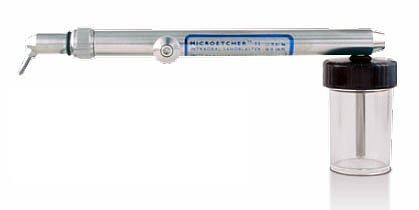 1705434 Microetcher II Ea Danville Materials, Inc -22000-03
