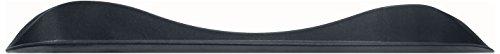 Best-Rite Magnetic Whiteboard Marker Q-Tray, Black (MT-16) (Best Rite Whiteboard)