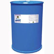 Ecos Liquid Laundry Detergent Lavender