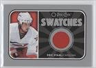 eric-staal-hockey-card-2006-07-o-pee-chee-swatches-s-es