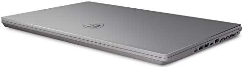 MSI P75 Creator469 i99880H 32GB RAM 1TB NVMe SSD NVIDIA RTX 2070 8GB 173 Full HD Windows 10 Pro