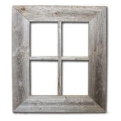 Wooden Windows: Amazon.com