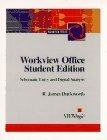 img - for Workview Office Student Edition: Schematic Entry and Digital Analysis by R. James Duckworth (1997-01-03) book / textbook / text book