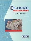 img - for Reading for Job and Personal Use book / textbook / text book