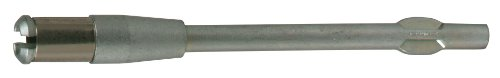 Xcelite 99X5 Screwdriver Blade Length product image