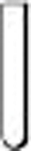 Eppendorf 5702 8-PLace Swinging Bucket Rotor, Rubber Cushion Adapter, Conical Tubes, (Swinging Bucket Centrifuge)