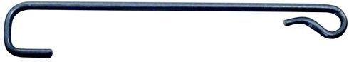 Poseidon Marine Starter Pawl Spring Link for Evinrude Johnson OMC 335905