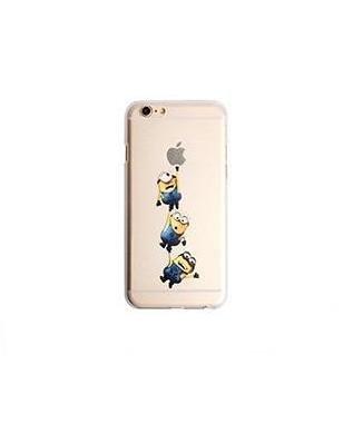custodia iphone 6s mela