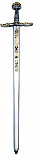 Charlemagne Sword - 8