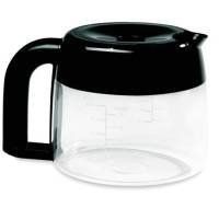 KitchenAid 12-c. Pro Line Replacement Carafe with Interchangeable Lids.