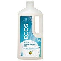 earth-friendly-products-wave-automatic-dishwashing-gel-free-and-clear-40oz-40-fl-oz-2pc