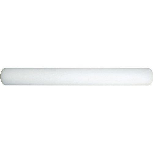 60eb 2 Light (Progress Lighting P7116-60EB White Acrylic Diffusers Mount Horizontally Or Vertically with Standard Electronic 120 Volt Normal Power Factor Ballast,)