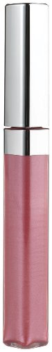 Maybelline New York Colorsensational Lip Gloss, Raspberry Sorbet 055, 0.23 Fluid Ounce