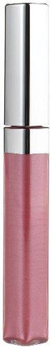 Maybelline New York Colorsensational Lip Gloss, Raspberry Sorbet 055, 0.23 Fluid (Lip Color Raspberry)