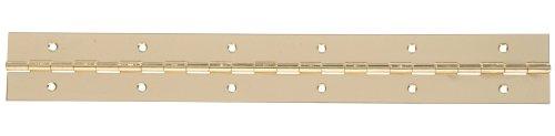 Fixed Pin - The Hillman GroupThe Hillman Group 851060 24 x 1-1/16