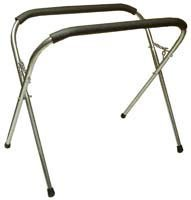 Tool Aid S&G (85800) Portable Work Stand - Portable Work Stand