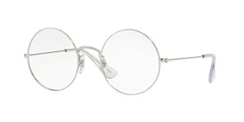 Ray-Ban Vista Ja-Jo RX6392 - 2968 Eyeglasses - Ja Ray Jo Ban