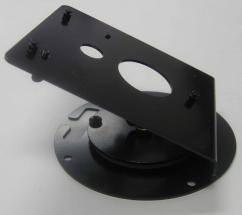 Stand Swivel Telescoping for VeriFone Everest/MX8xx Series