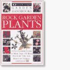 img - for Eyewitness Garden Handbooks: Rock Garden Plants by Christopher Grey-Wilson (1997-03-01) book / textbook / text book