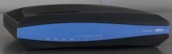 Price comparison product image Wmu Adtran Netvanta 3120 Fixed-Port Router (Pack Of 1)