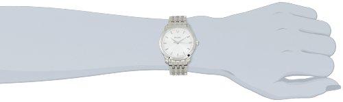 Bulova Women s 96L158 Classic Round Bracelet Watch