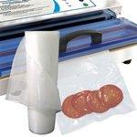 Weston Rubber Seals Pro-2100/2300 Vacuum Sealer Repair Kit Works with Cabela's CG-15