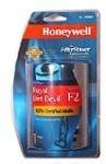 "Home Care Industries H12008 Honeywell Dirt Devil ""F-2"" HEPA Filter - Quantity 1"