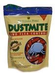 DustMite & Flea Control, 2 lb, 3 Pack