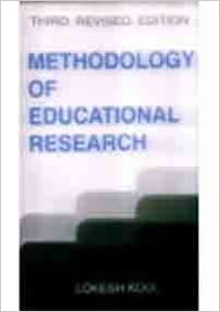Steps in conducting research pdf