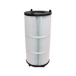 Sta Rite Filter Parts (Sta-Rite System 3 Small Inner Pool Replacement Filter for S8M150 | 25021-0202S)