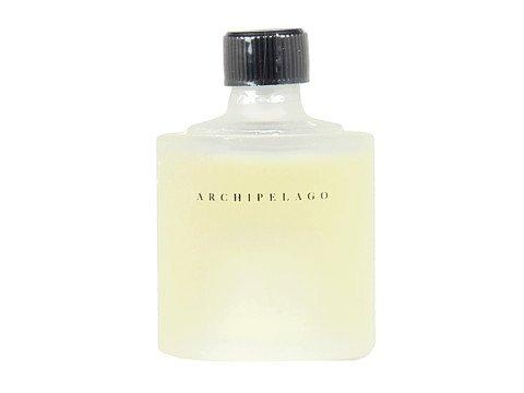 Archipelago Botanicals Travel Diffuser Bath and Body Skincare - Luna