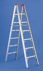 gp-logistics-sldd7-7-compact-folding-ladder